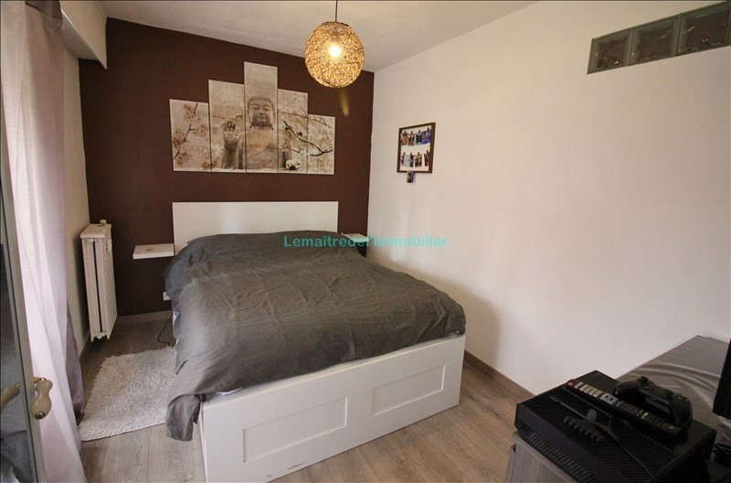 Vente appartement Peymeinade 143 000€ - Photo 4