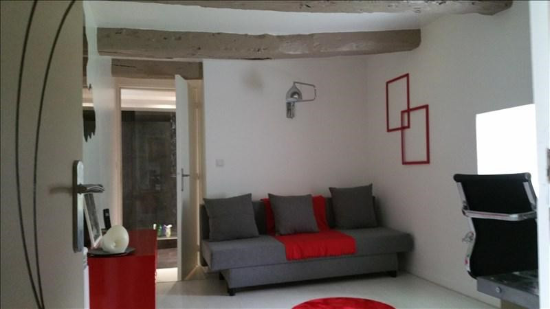 Sale house / villa Bonnemain 310000€ - Picture 6