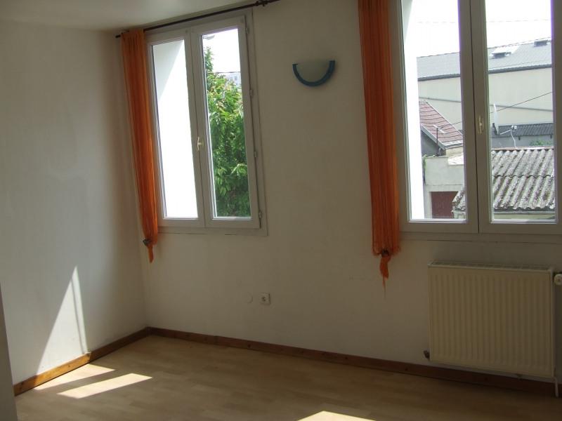 Vente maison / villa Petit quevilly 183000€ - Photo 15