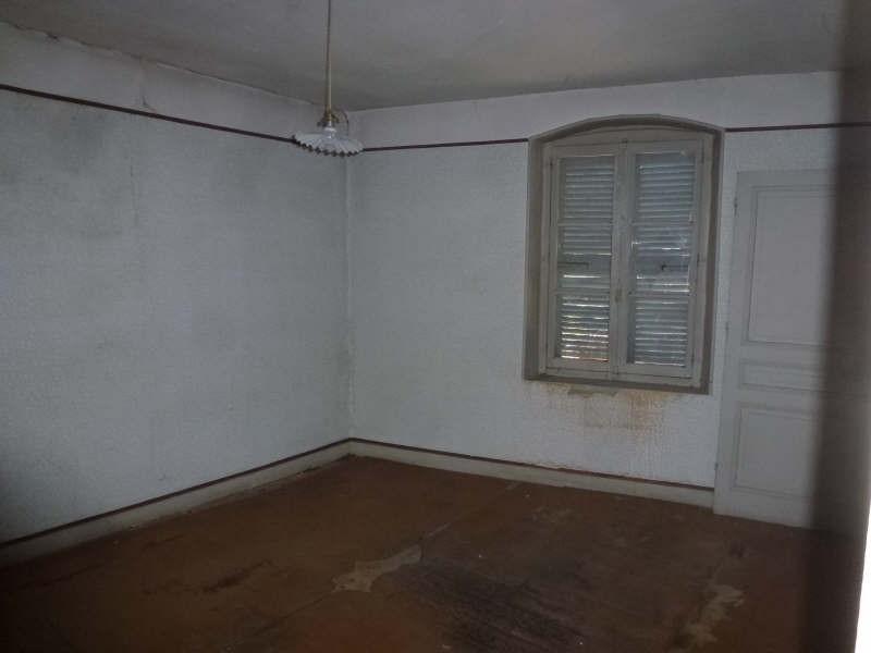 Vente maison / villa St beron 85000€ - Photo 11