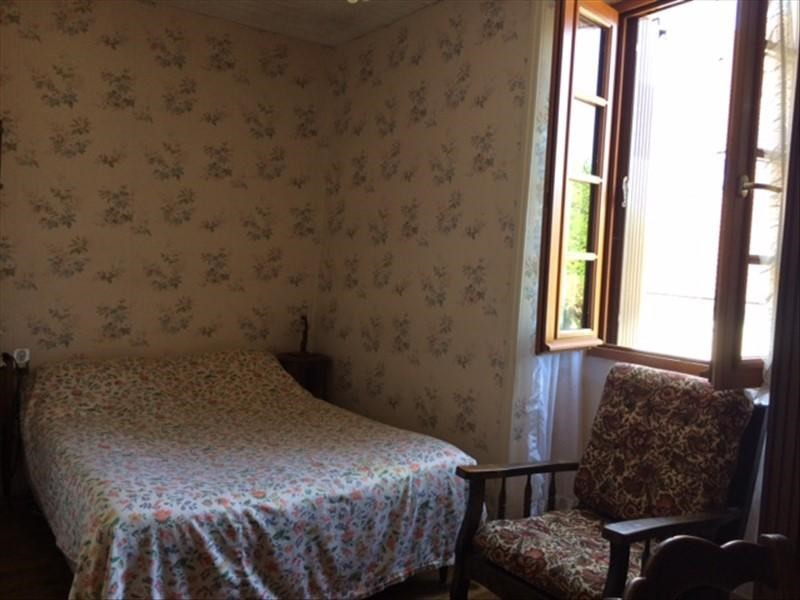 Vente maison / villa Allas les mines 54000€ - Photo 7