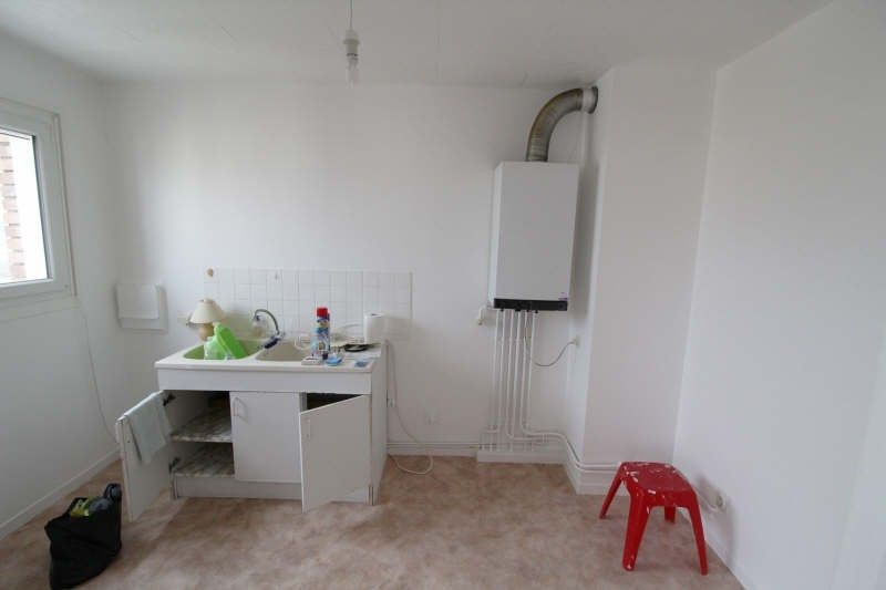Sale apartment Maurepas 124 000€ - Picture 4