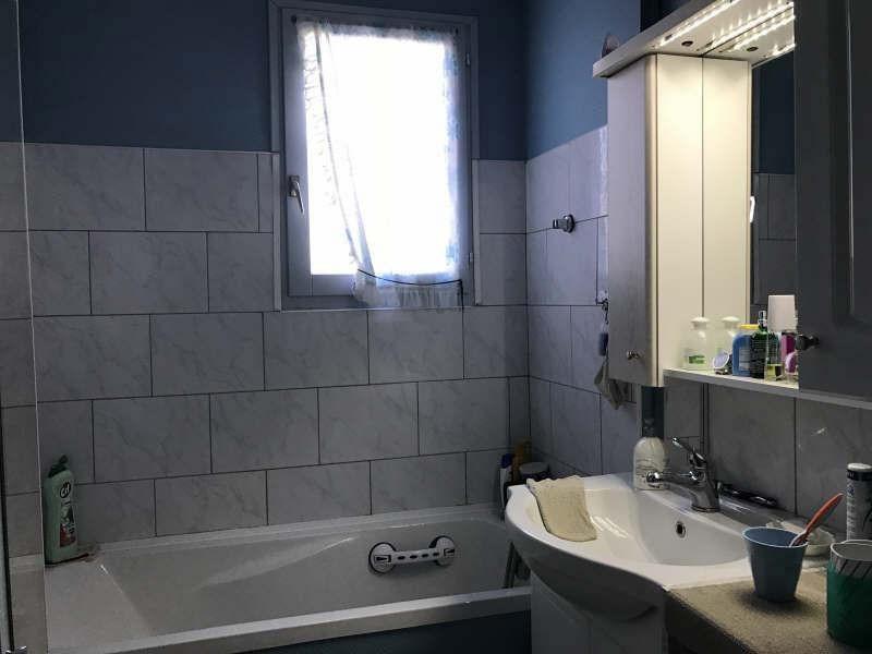 Sale house / villa Chars 231800€ - Picture 7