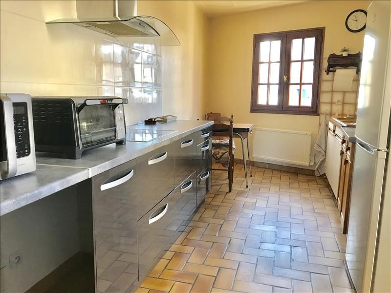 Vente maison / villa St brieuc 140 345€ - Photo 2