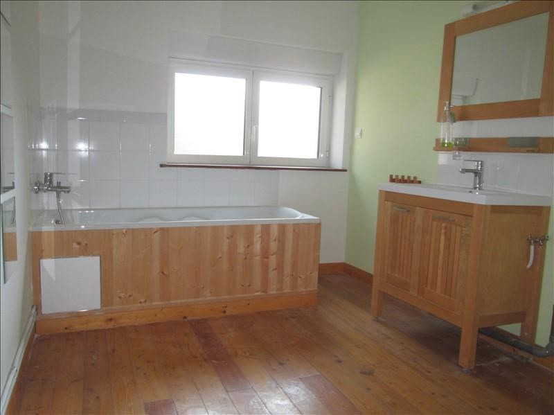 Vente appartement Hesdigneul les bethune 116000€ - Photo 2