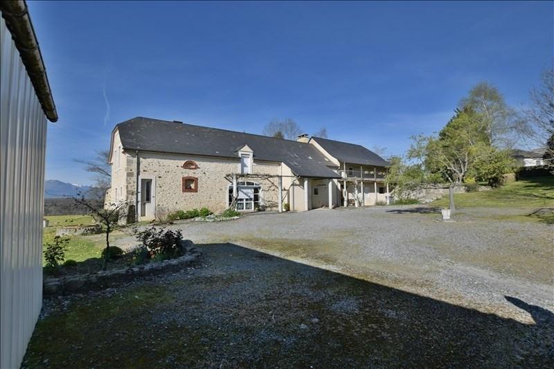 Deluxe sale house / villa St vincent 580000€ - Picture 3