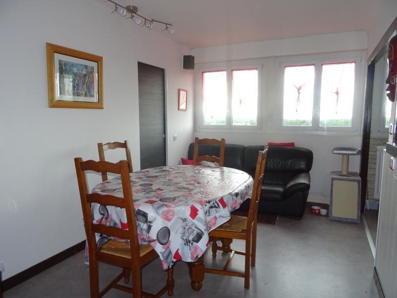 Vente appartement Taverny 169000€ - Photo 6