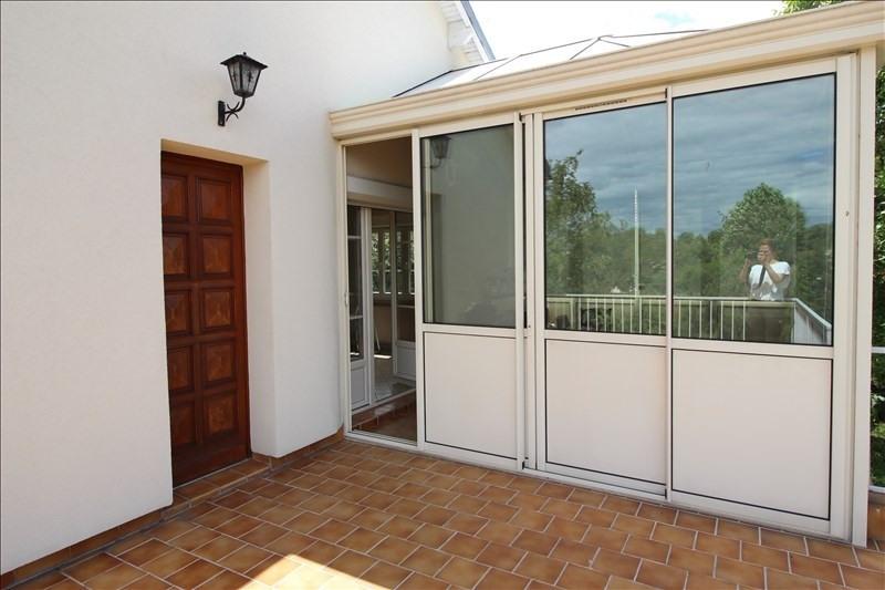 Vendita casa Fourqueux 690000€ - Fotografia 5