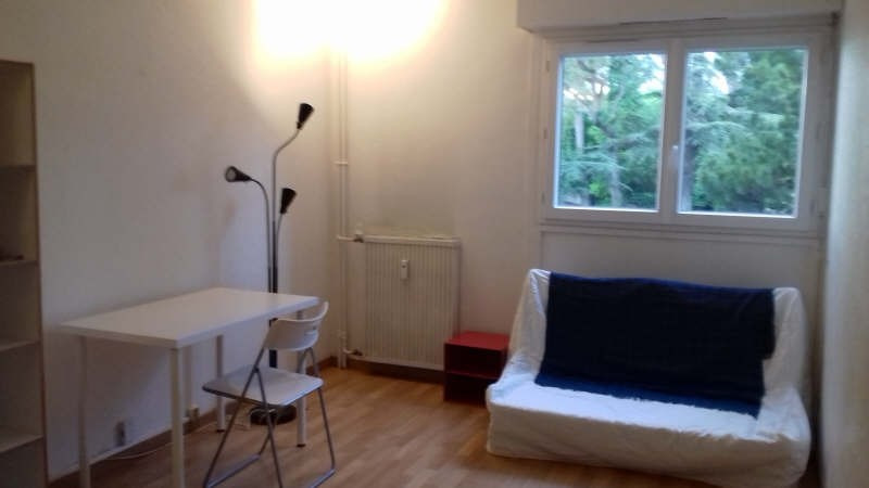 Vente appartement Marseille 9ème 107 000€ - Photo 2