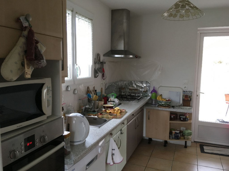 Vente maison / villa Biscarrosse 215 000€ - Photo 5