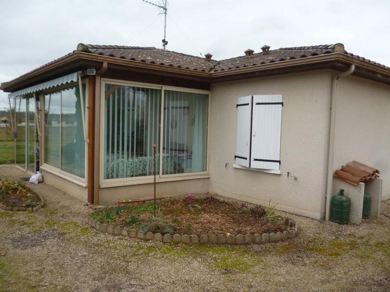 Vente maison / villa Bergerac 250000€ - Photo 5