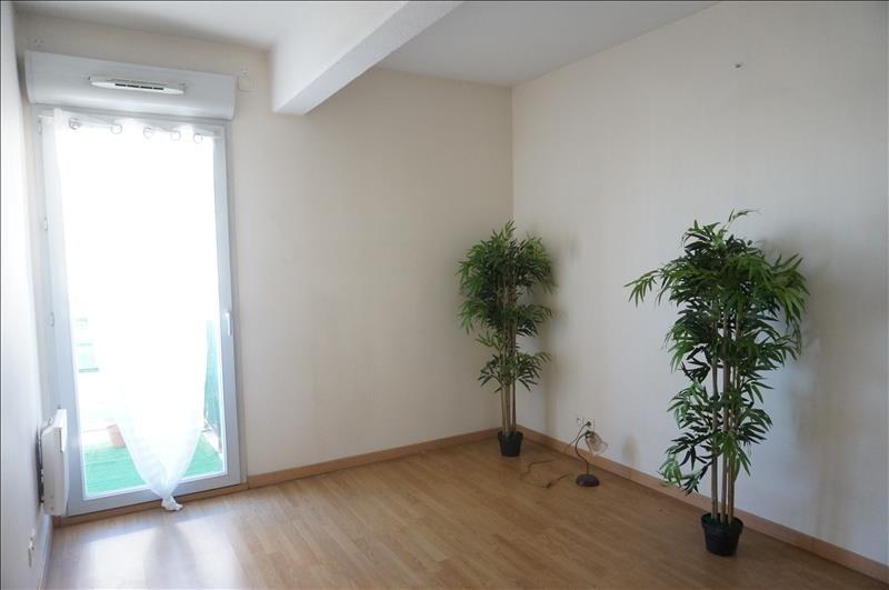 Vente appartement Toulouse 334000€ - Photo 5