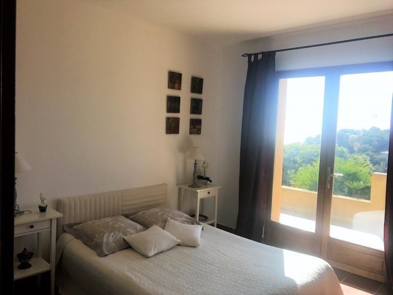 Deluxe sale house / villa Propriano 645000€ - Picture 8