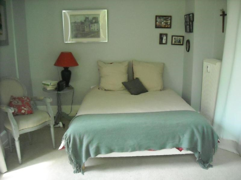 Location appartement Vichy 590€ CC - Photo 2