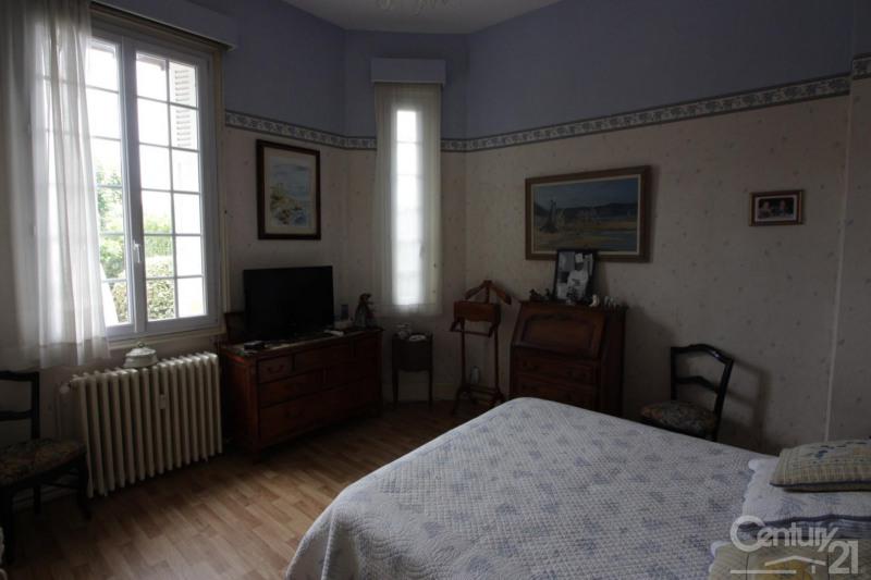 Immobile residenziali di prestigio appartamento Deauville 645000€ - Fotografia 9