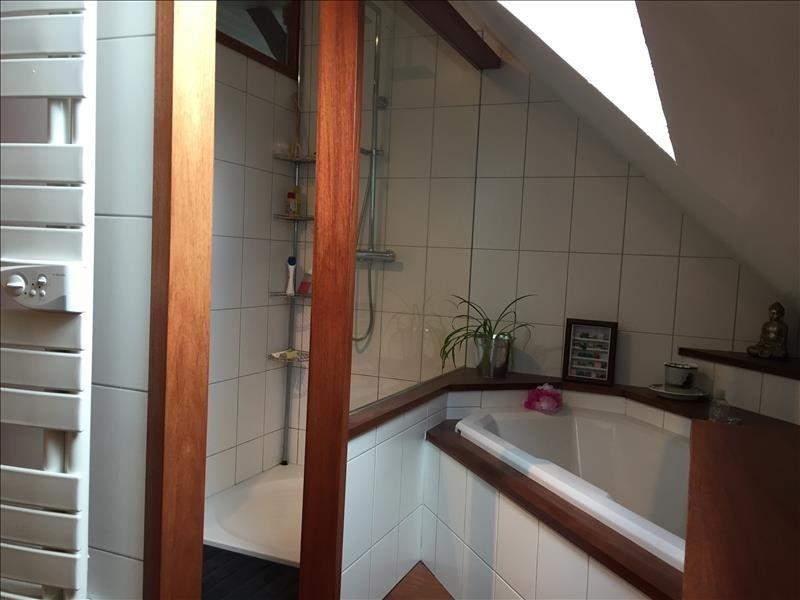 Verkoop  huis Exincourt 263000€ - Foto 9