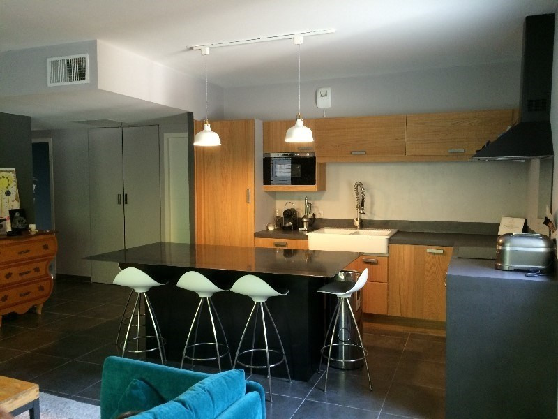 Vente appartement Luynes 535500€ - Photo 3