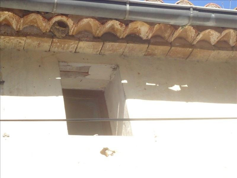 Vente maison / villa Llauro 29000€ - Photo 4