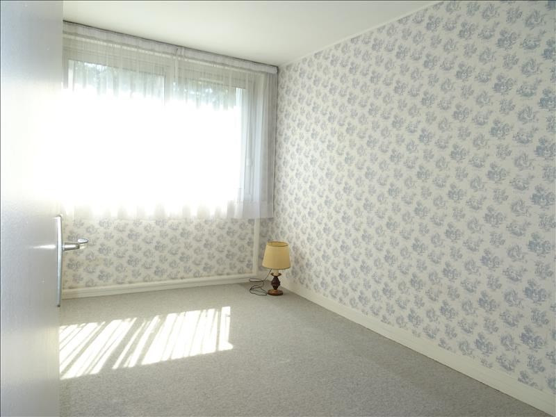 Sale apartment Marly le roi 187 000€ - Picture 3