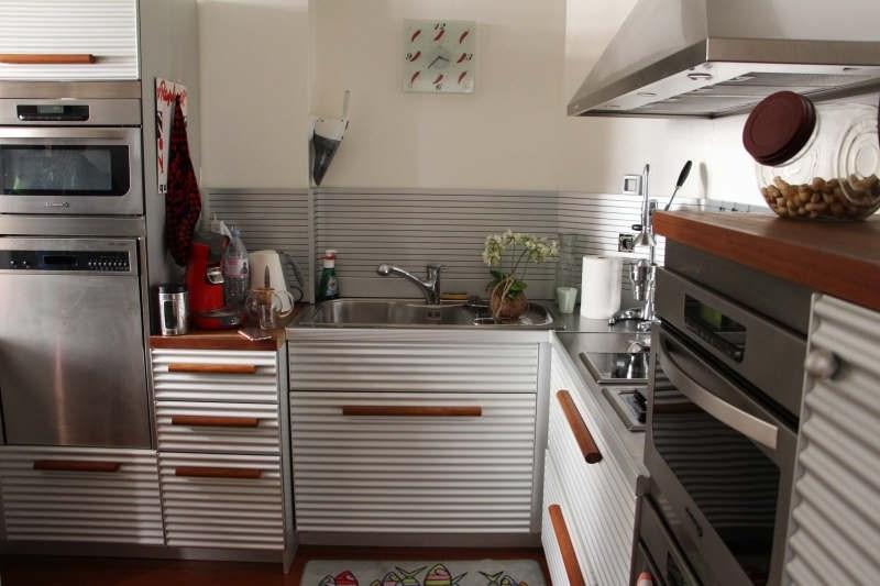 Immobile residenziali di prestigio appartamento Biarritz 655000€ - Fotografia 3
