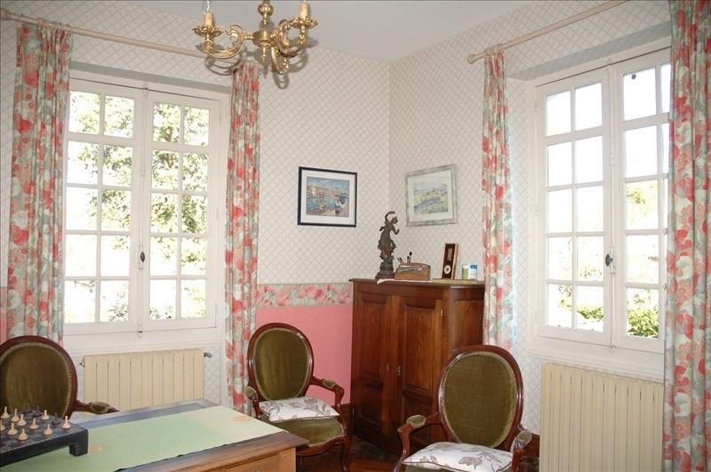 Vente maison / villa Salies de bearn 326000€ - Photo 4