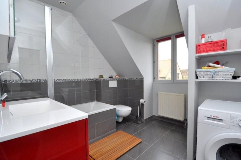 Sale house / villa Limours 299000€ - Picture 14