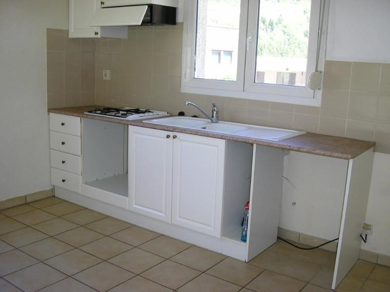 Location maison / villa Les neyrolles 668€ +CH - Photo 2