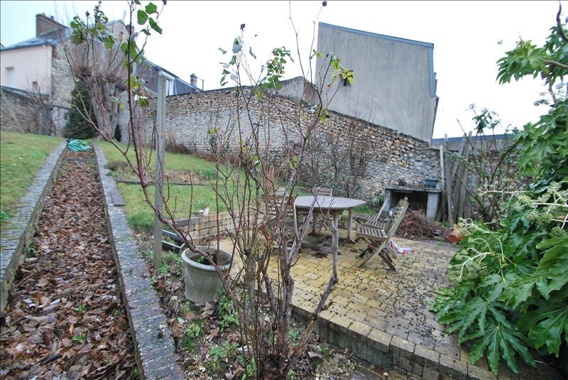 Sale house / villa Fecamp 231000€ - Picture 7