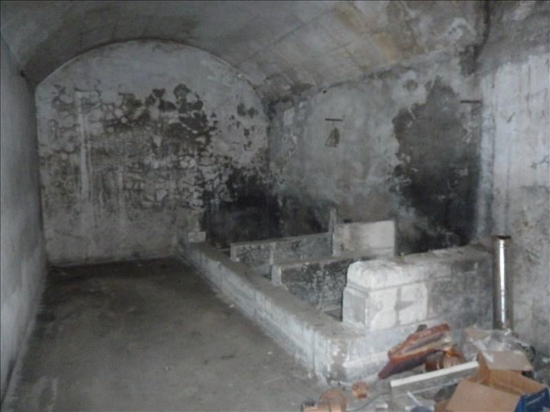 Sale building Arles 640000€ - Picture 9