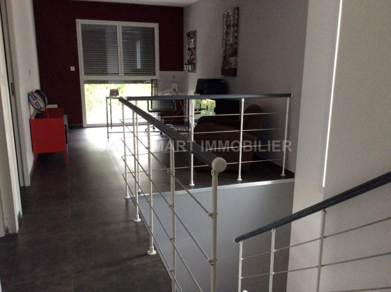 Deluxe sale house / villa Pelissanne 575000€ - Picture 11