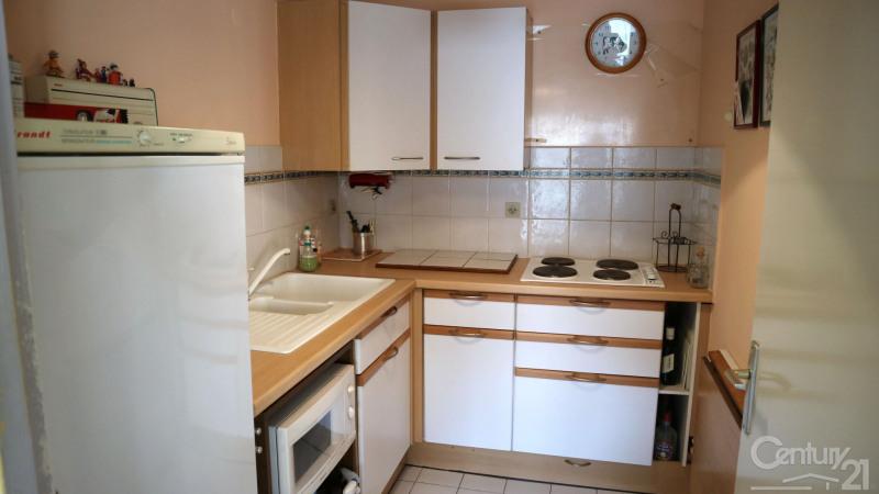 Sale apartment Lyon 7ème 232000€ - Picture 4