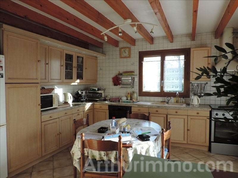 Vente maison / villa Pouilly sur loire 148800€ - Photo 4