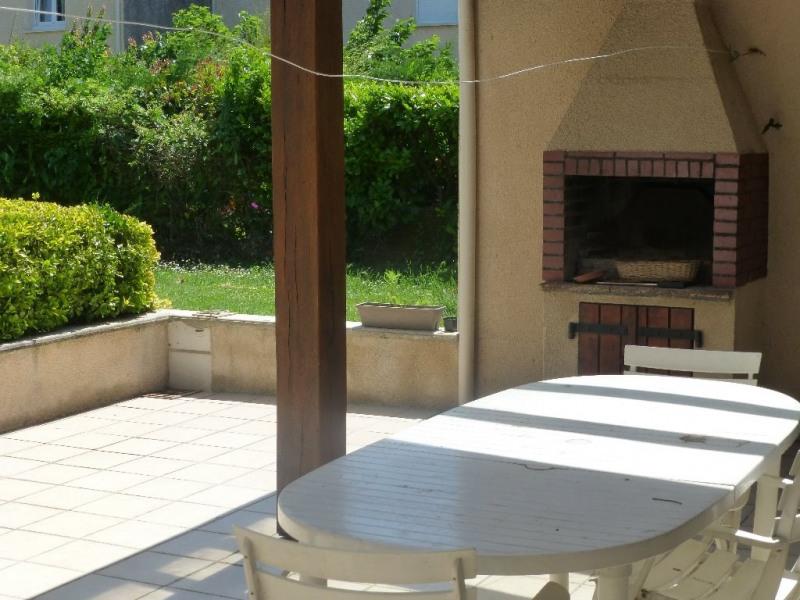 Sale house / villa Castres 158000€ - Picture 6