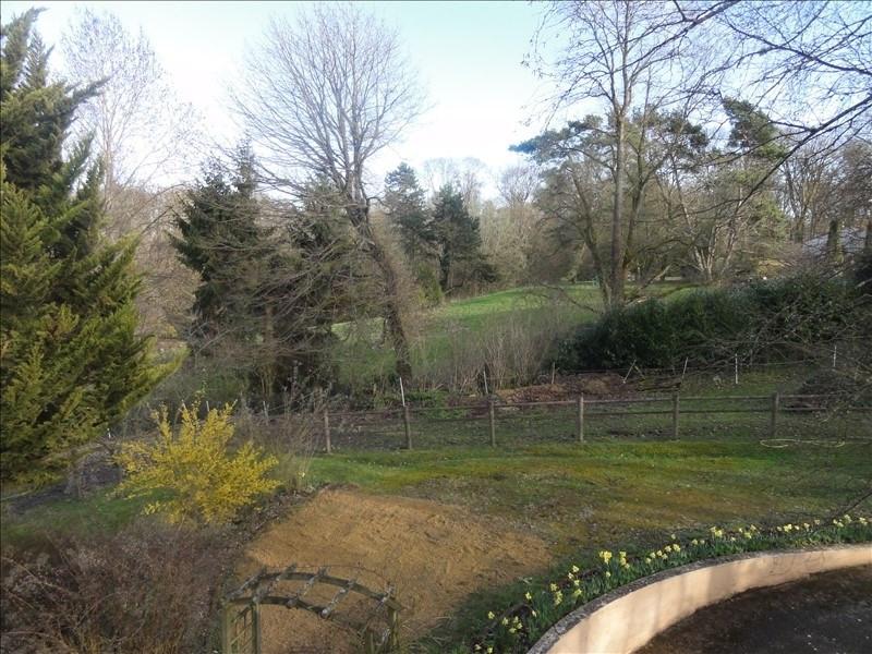 Vente de prestige maison / villa Montfort l amaury 1030000€ - Photo 4