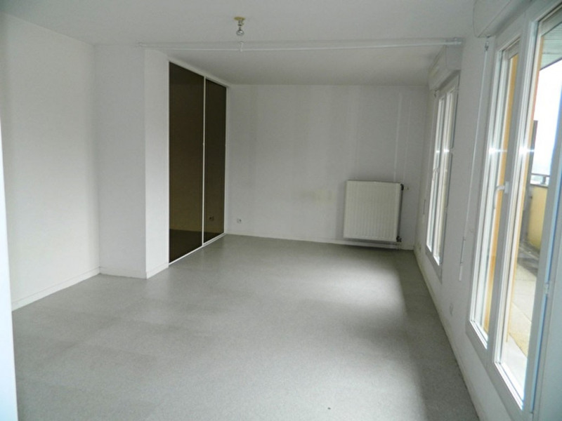 Sale apartment Meaux 130000€ - Picture 3