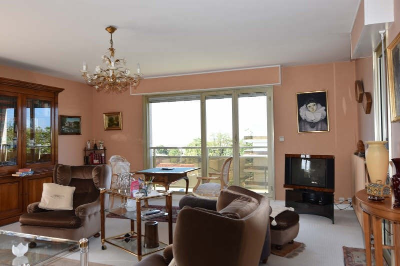 Deluxe sale apartment Royan 577 500€ - Picture 3