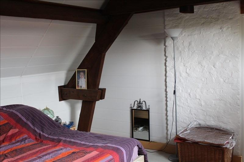 Vente maison / villa Bapaume 115000€ - Photo 3