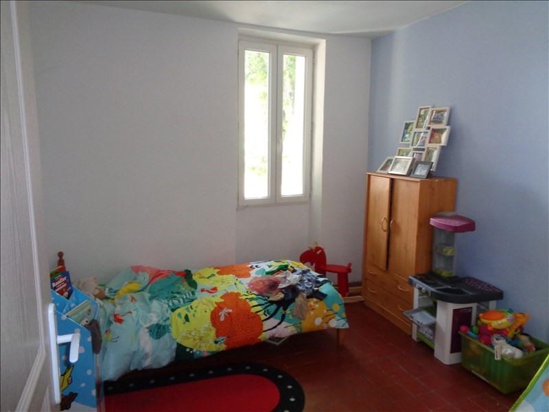 Vendita casa Villes sur auzon 132000€ - Fotografia 5