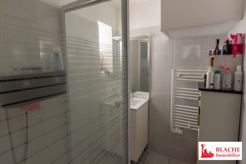 Sale house / villa Livron sur drome 183000€ - Picture 9