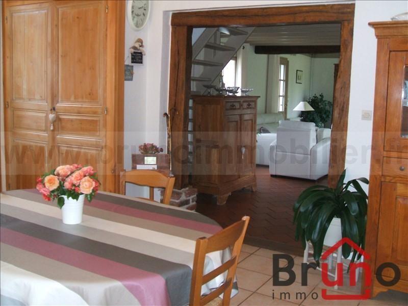 Sale house / villa Favieres 525000€ - Picture 5