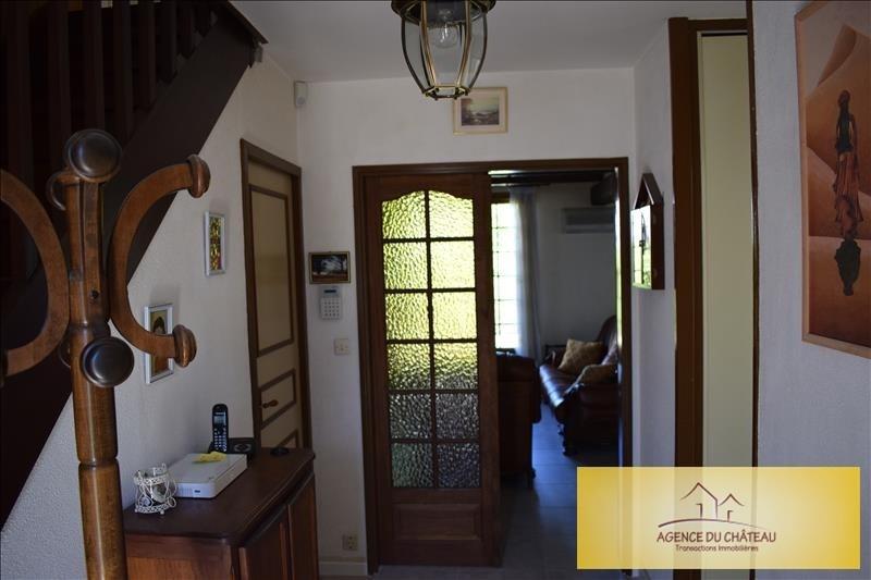 Venta  casa Mantes la ville 235000€ - Fotografía 4