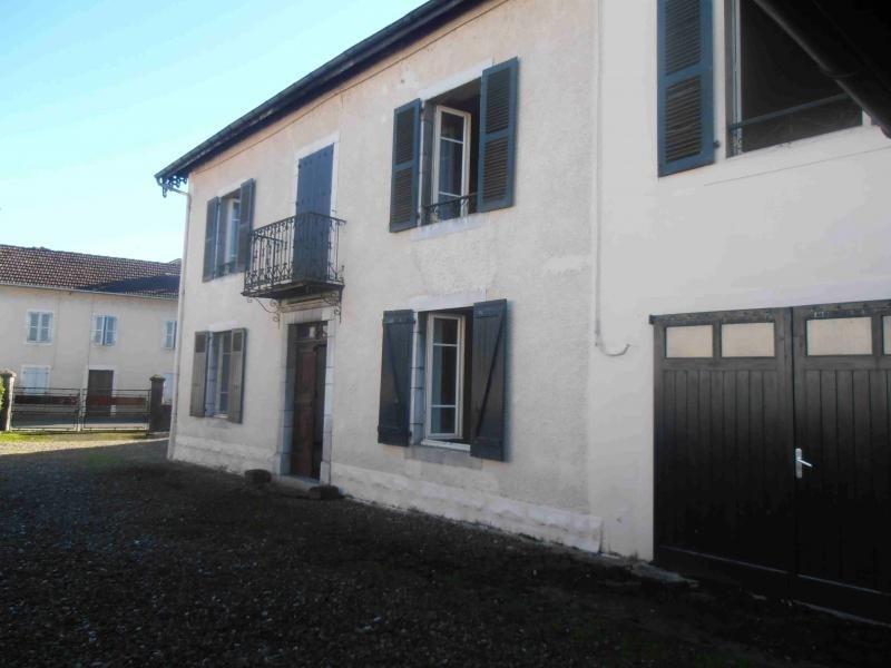Vente maison / villa Mauleon soule 65000€ - Photo 2
