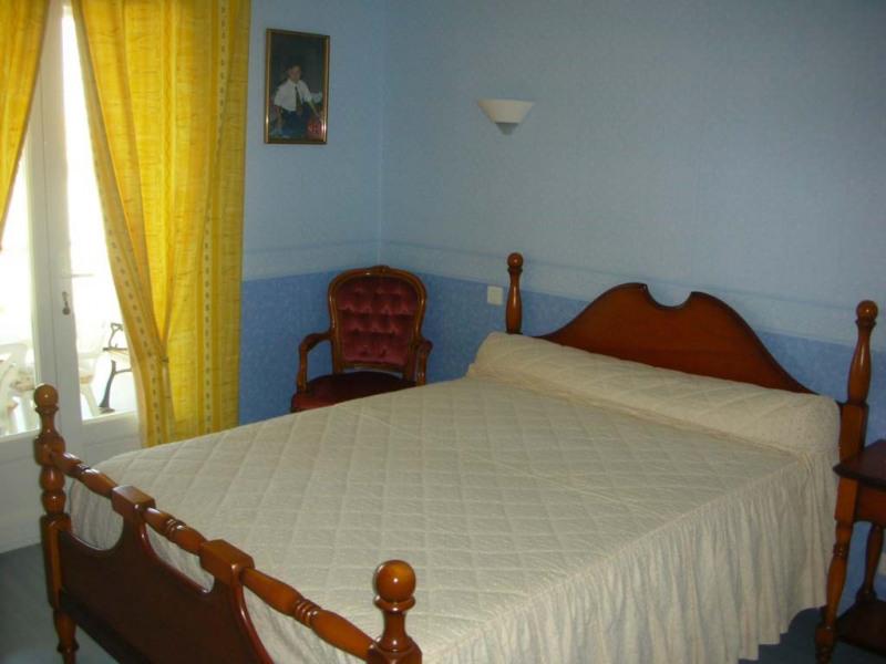Sale house / villa Le chay de saujon 399000€ - Picture 16