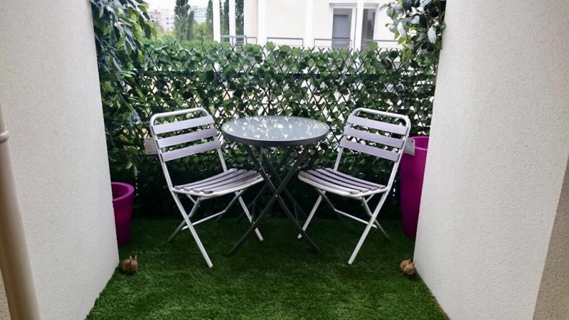 Vente appartement Neuilly sur marne 247000€ - Photo 11