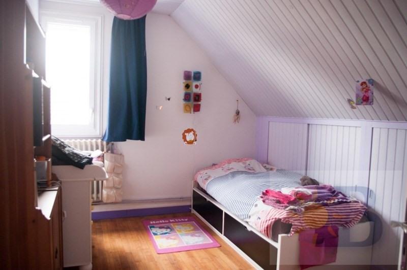 Vente maison / villa Thure besse 203520€ - Photo 5
