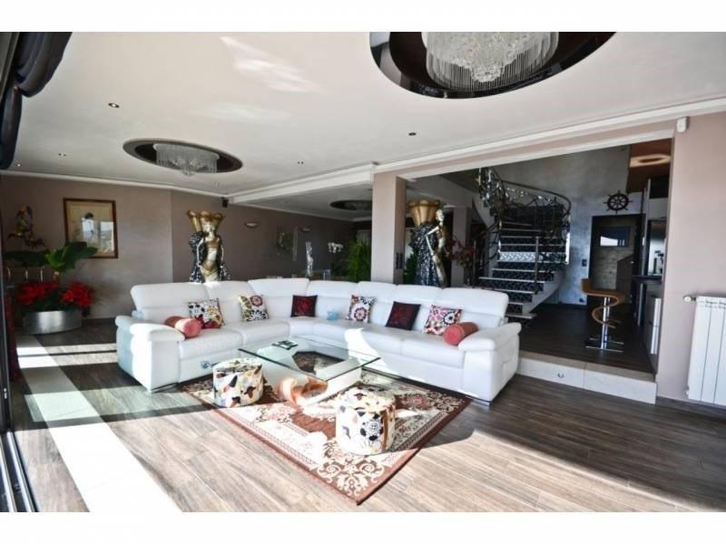 Vente de prestige maison / villa Menton 2660000€ - Photo 9