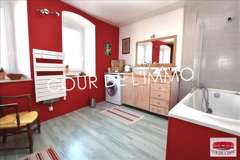 Verkauf haus Villard 230000€ - Fotografie 5