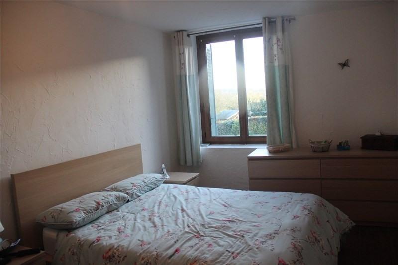 Vente maison / villa St aubin des chateaux 99950€ - Photo 7