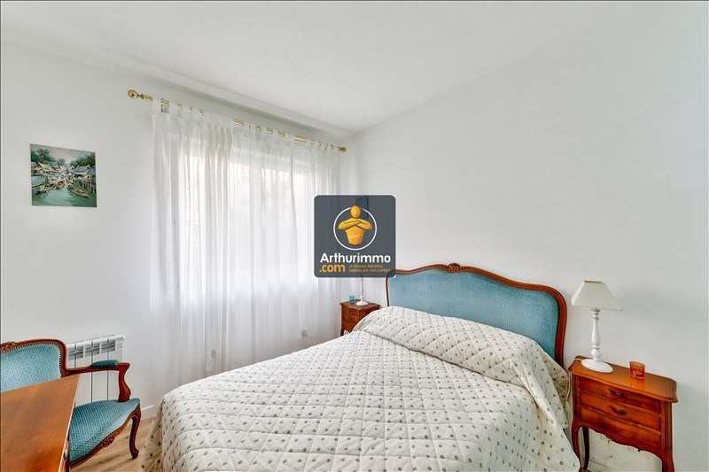 Vente appartement Meudon 313000€ - Photo 7