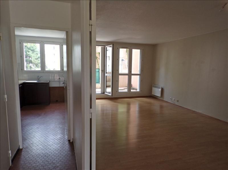 Vente appartement Montigny le bretonneux 384000€ - Photo 4